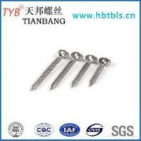 China cheap drywall screws, cheap drywall screw on sale