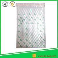 Quality lightweight and postage saving full poly materail envelope padded colorful for sale