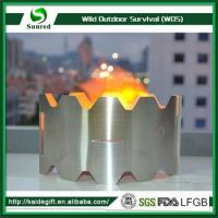 Quality Low Cost High Quality Mini Stove for sale