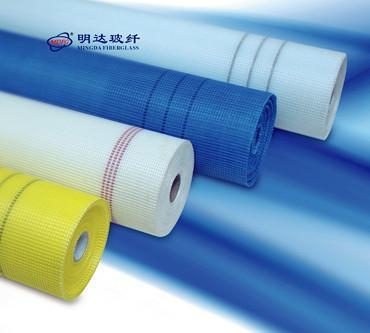 Exterior Insulation And Finish Systems For Sale 16837288