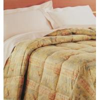 Quality For Houses Sheets, Quilt Covers and Quilts for sale