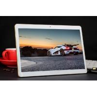 Quality 9.6inch 3g phone calling tablet pc for sale