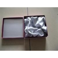 China wholesale gift boxes manufacturers china on sale