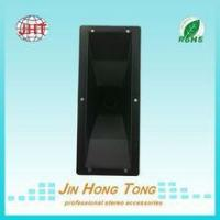 China High quality ribbon tweeters for speaker on sale