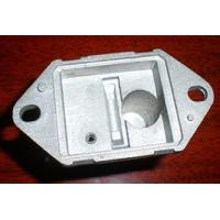 Quality aluminium casting product for sale