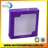 Quality disposable paper lunch boxes for sale