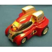 Quality High quality plastic car toys for kids for sale