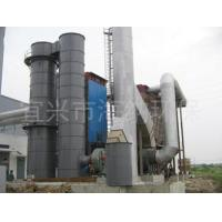 Quality LP follicle dedust desulfurization tower for sale