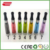 Quality Shenzhen best quality Ce4 Clearomizer for sale