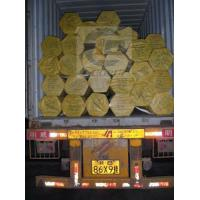 Buy cheap Container Shipment 2 from Wholesalers