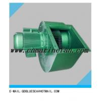 Quality JCL50 Container ship marine fan for sale