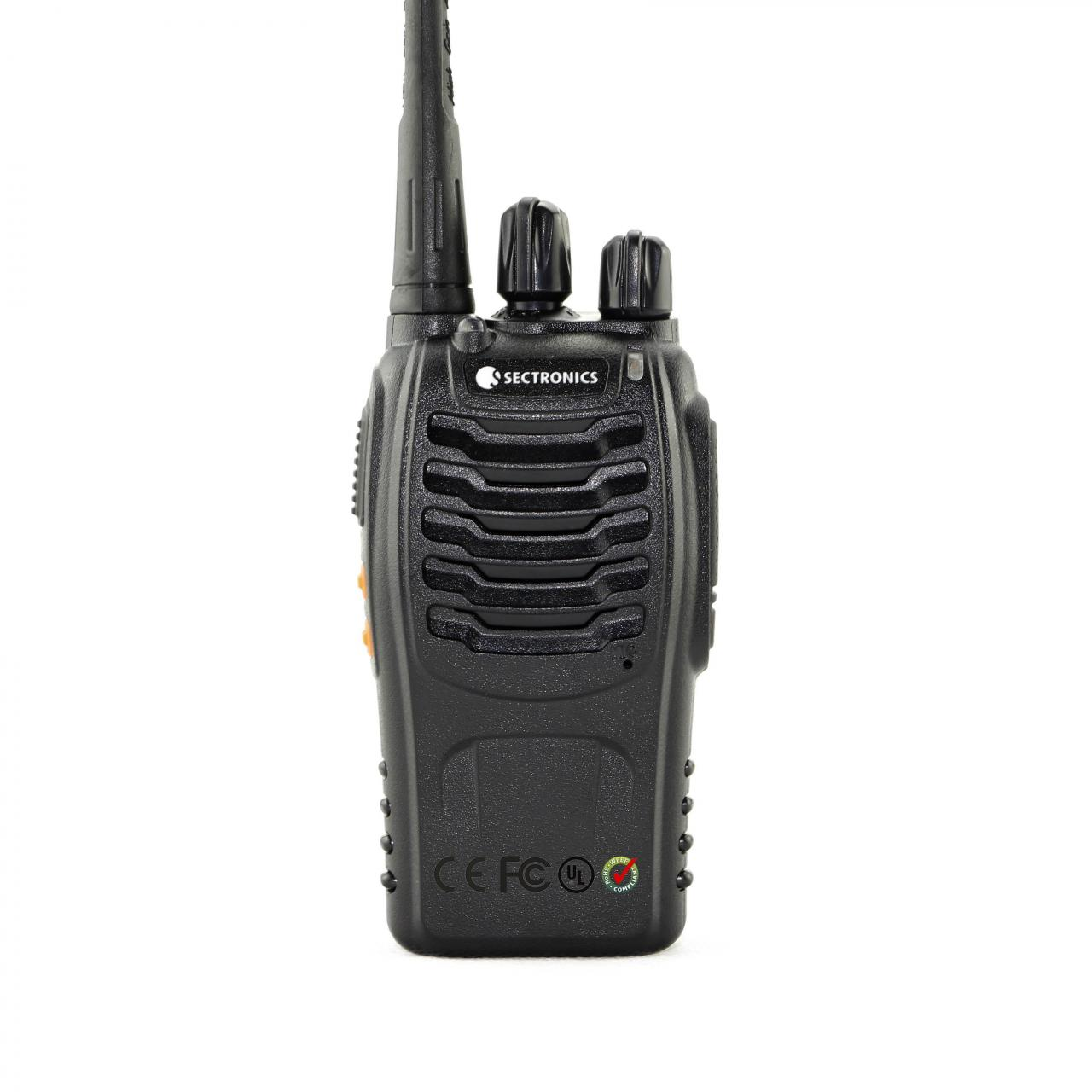 Quality DP2800 Single Band Two Way Radio for sale