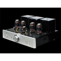 A-70T integrated/power vacuum tube amplifier