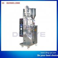Buy cheap DXDL-150II Automatic Liquid Packaging Machine from Wholesalers