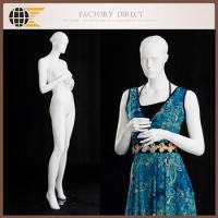 Quality 2016 New Lissie 01 FRP female mannequin for sale