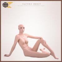 Quality 2016 New LTM 03 sitting sexy mannequin for sale