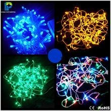 Ungrouped christmas new year party decoration factory wholesale led globe string lights of 16835083