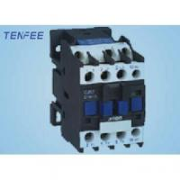 Quality Circuit Breakers & Contactors AC Contactor 600V 50Hz for sale