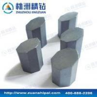 Quality scrap core drill bits for oil well driller and scraper driller for sale