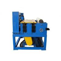 Quality film-covered machine for sale
