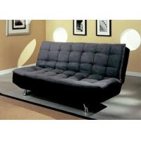 sofa bed cheap quality sofa bed cheap for sale