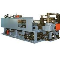 Quality DM-38NCSL Single-head Bending Machine for sale