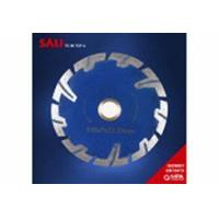 Quality Special Shape Diamond Cutting Disc for sale