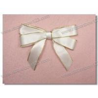 Buy cheap ribbon bow sticker wholesale from Wholesalers
