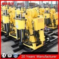 Quality Best quality hot selling angle drill machine for sale