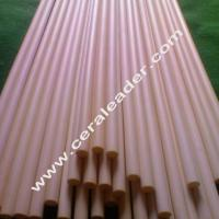 Buy 99% alumina tube at wholesale prices