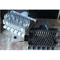 Quality aluminum casting Aluminum alloy mould and products for sale