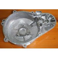 Quality aluminum casting Aluminum alloy shell products for sale