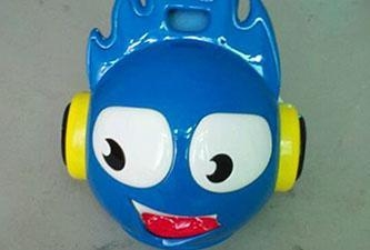 Buy prototype cartoon characters at wholesale prices