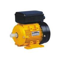Quality MY SINGLE PHASE ALUMINIUM HOUSING MOTOR for sale
