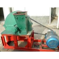 Quality Wood Processing Equipment Wood Shaving Machine for sale