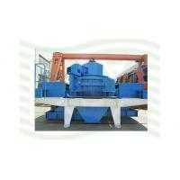Quality System sand machine for sale