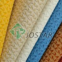 Quality Leather Material for sale