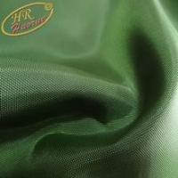 Produce Special Nylon Fabric Products 98