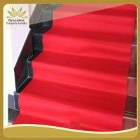 carpet runners for stairs