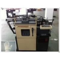 Quality Rb-GM-03 Magic Glove Knitting Machine for sale