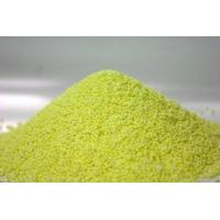 other products Sulphur