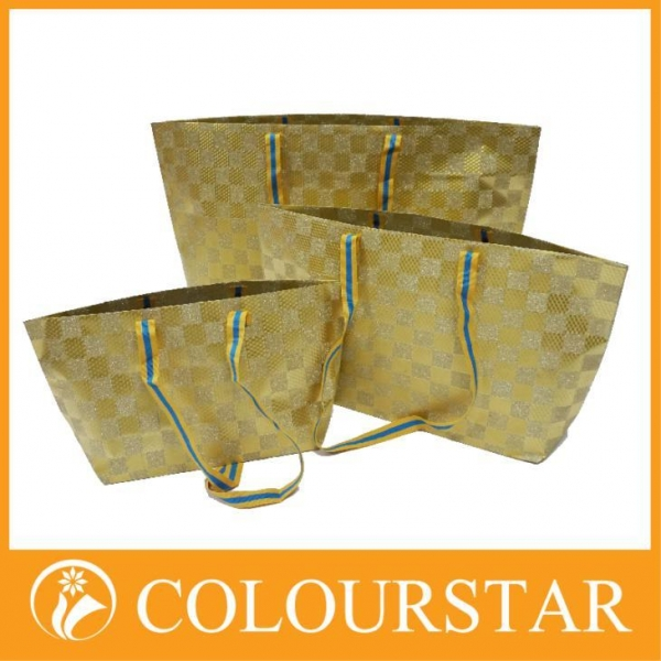jewelry of quality paper bags jewellery paper bag for sale