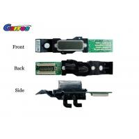 DX4 Printhead for Roland/Mimaki/Mutoh for sale