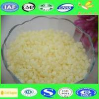 Quality Factory directly wholesale synthetic beeswax pellets for sale