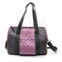 Quality Pet Carrier & Bag National Style Pet Carrier for sale