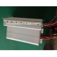 Motor speed control ic quality motor speed control ic for Bldc motor controller ic