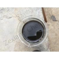 Quality Furan Resin for sale