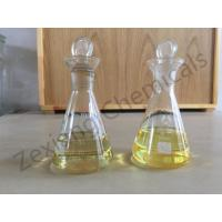 Quality 2-Furancarboxyaldehyde for sale