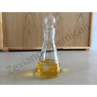 Quality Furfural - Industrial Grade for sale