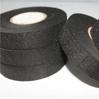 S Silicon Adhesive Tape as well Non Woven Wiring Harness Tape in addition Images Thick Cotton Tape in addition S Engine Wire Loom together with Wire Harness Wrapping Tape. on machine wire harness tape for wrapping